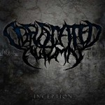Obfuscated Autumn — Inception (2013)