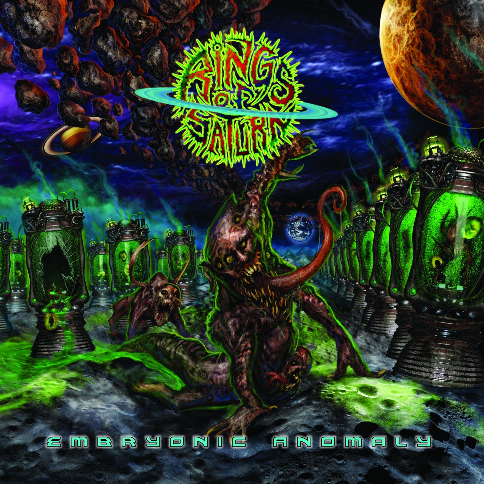 Cover Technical Death Metal Facebook
