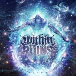 Within The Ruins — Elite (2013)