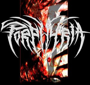 Porphyria — What No Eyes Could See (2005)