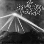 A Deeper Dark — The Blackest Ov Black (2012)