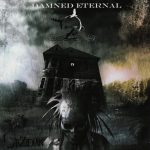 Obzidian — Damned Eternal (2012)
