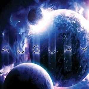 Augury - Concealed (2004)