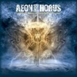 Aeon Of Horus — The Embodiment Of Darkness And Light (2008)
