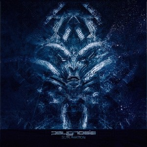 Psygnosis - Sublimation (2013)