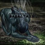 Synapse Defect — Basal Taxon (2010)