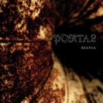 Portal — Seepia (2003)