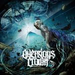 Aversions Crown — Servitude (2011)