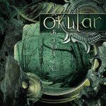 Okular — Probiotic (2011)