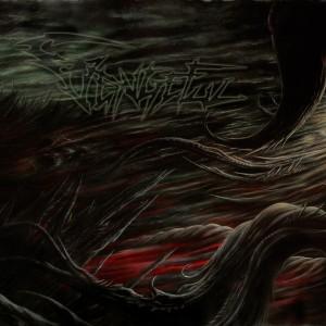 Vengeful - Vengeful (2011)