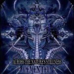 Demented — Across The Nature's Stillness (2013)