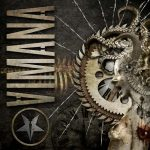Vimana — The Collapse (2012)