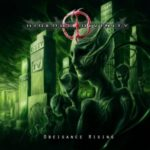 Hideous Divinity — Obeisance Rising (2012)