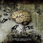 After Oblivion — The Carnal Form (2007)
