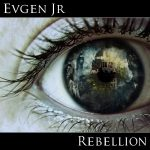 Evgen_Jr — Rebellion (2013)