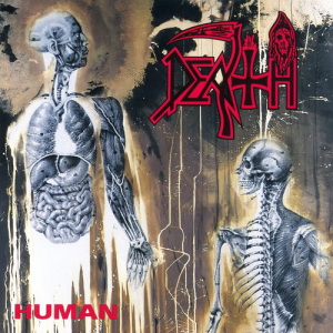 Human+death