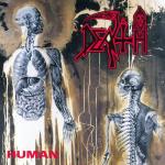 Death — Human (1991)