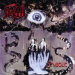 Death — Symbolic (1995)