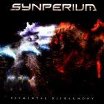 Synperium — Elemental Disharmony (2010)