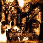 Necrophagist — Epitaph (2004)
