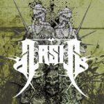 Arsis — United in Regret (2006)
