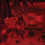 Defeated Sanity — Prelude to the Tragedy (2004)