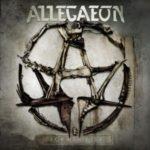 Allegaeon — Formshifter (2012)