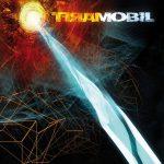 Teramobil — Multispectral Supercontinuum (2013)