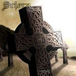 Sclera — Impaled Visions (2007)