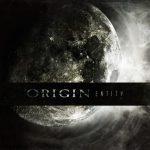 Origin — Entity (2011)