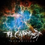 The Contortionist — Apparition (2009)