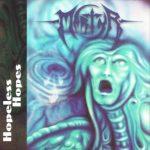 Martyr — Hopeless Hopes (1997)
