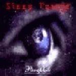 Sleep Terror — Paraphile (2002)