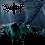 Dysmorphic — Dysmorphic (2010)