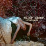Sleep Terror — Probing Tranquility (2006)