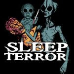 Sleep Terror — The Cuts 2004-2010 (2010)