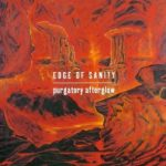 Edge of Sanity — Purgatory Afterglow (1994)