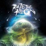 Raze The Aeon — Doomsday Haze (2011)