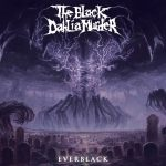 The Black Dahlia Murder — Everblack (2013)