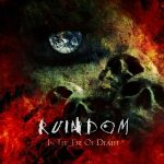 Ruindom — In The Eyes Of Death (2013)
