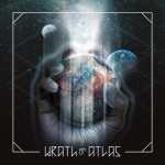 Wrath of Atlas — Wrath of Atlas (2013)