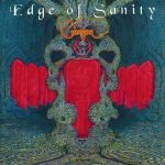 Edge Of Sanity — Crimson (1996)