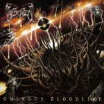 Beheaded — Ominous Bloodline (2005)