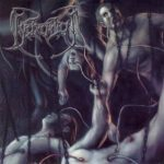 Beheaded — Recounts of Disembodiment (2002)