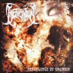 Beheaded — Resurgence of Oblivion (2000)