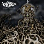 Zealotry — The Charnel Expanse (2013)