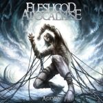 Fleshgod Apocalypse — Agony (2011)