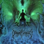 Daggerspawn — Suffering upon the Throne of Depravity (2009)