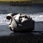 Darkened Horizons — Crossing The Light (2013)