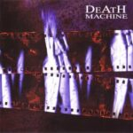 Death Machine — Death Machine (2003)